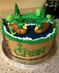 duck dynasty birthday party invitations free u2014 clumsy crafter