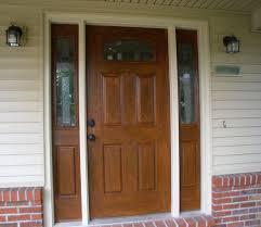 Mobile Home Exterior Doors For Sale Door Phenomenal Replacement Back Door Picture Design Doors For