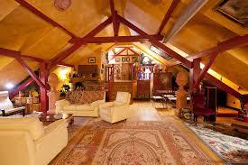 chambres d h es la c駘estine strasbourg chambres d hotes strasbourg bas rhin charme traditions chambre hote