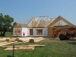 cheap build most energy efficient home design with eco friendly