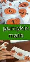Halloween Crafts For Pre K by 603 Best Fall Educational Ideas Images On Pinterest Fall Crafts