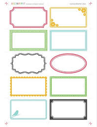 317 best labels images on pinterest printable cards and gift