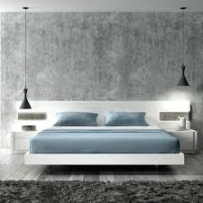 White Bedroom Furniture Toronto Modern Bedroom Furniture Toronto U2013 Vansaro Me