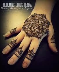 21 best henna images on pinterest henna tattoos mandalas and