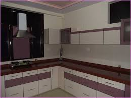 Backsplash For Kitchen Walls Fine Kitchen Backsplash Contact Paper Home Design Ideas R Inside