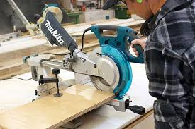 miter saw prises at amazon for black friday new portable 10 inch sliding miter saw ls1018 from makita tool
