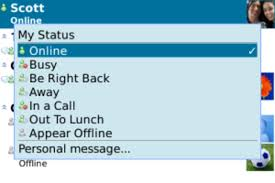 cara membuat yahoo mail di blackberry windows live messenger for blackberry download