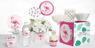 girl baby shower favors girl baby shower themes ideas by babyshowerstuff