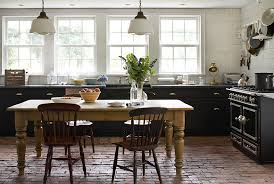 eye catching 100 kitchen design ideas pictures of country