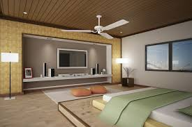 3d Interior 3d Interior Bedroom 01 By Teknikarsitek On Deviantart