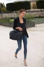 parisian chic street style u2013 dress like a french woman