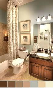 small bathroom ideas paint colors bathroom wall colors alund co