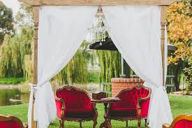 wedding arches hire adelaide vintage hire wedding hire adelaide furniture and décor hire