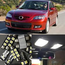 compare prices on mazda 3 bulbs online shopping buy low price