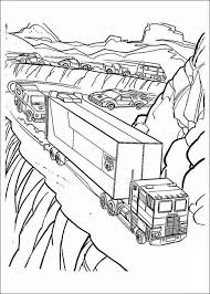 transformer coloring pages bumblebee transformer car coloring
