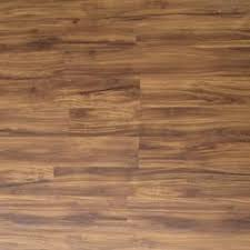 maple leaf woods vinyl planks 6 x 48 23 33 sq ft pkg at