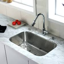 sinks double trough sink wash basin sink home depot vessel sinks