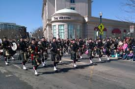 annapolis 2017 st patrick u0027s day u0026 irish weekend events