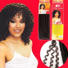 brandy norwood d soft dread hairstyles 45 best hair styles images on pinterest natural hair african