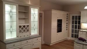 Kitchen Cabinet Doors Replacement Home Depot Kitchen Cabinet Door Replacement Lowes Glass Kitchen