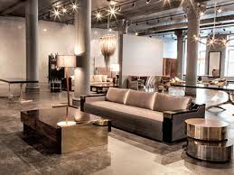 Best  Furniture Stores Nyc Ideas On Pinterest Discount - Furniture showroom interior design ideas