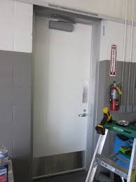 garage doors main single car garage doorth built in man