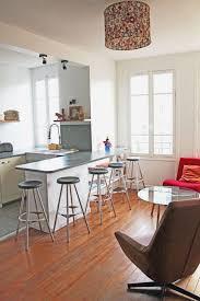 bar cuisine meuble bar cuisine ouverte meuble bar pour cuisine ouverte nos