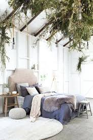 cozy bedroom ideas cozy bedroom ideas photos with decorating for winter 1 modern home