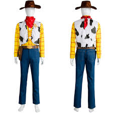 jessie and woody halloween costumes online get cheap woody toy story costume aliexpress com