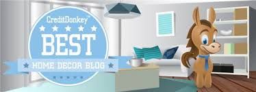 best home interior blogs best home decor blogs top experts to follow