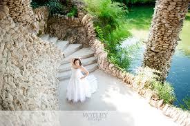 san antonio wedding photographers japanese tea gardens bridals san antonio wedding photographer