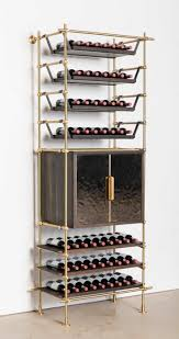 178 best cellar rack images on pinterest kombucha tea mirrors
