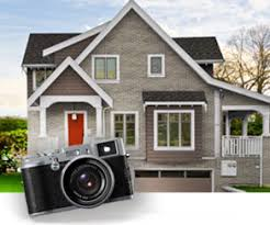 home design exterior visualizer