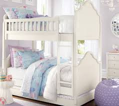 Pottery Barn Outlet Bedding Bedrooms Design Ideas Attachment Id U003d6023 Pottery Barn Bunk Beds