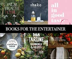 over 45 of the best books to give as gifts in 2016 diary of a