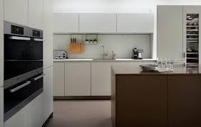 Online Get Cheap Kitchen Cabinet Designers Aliexpresscom - Kitchen cabinets low price