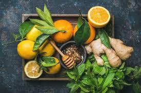 comment cuisiner le gingembre frais gingembre frais ses bienfaits pour la santé et comment le consommer