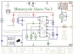 security system wiring diagrams wiring diagrams diy security alarm