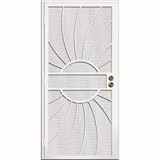 Solid Interior French Doors Door Improve Your Interior Decoration With Cool French Doors At