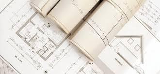 was gehört zur wohnfläche wohnflächenberechnung k k immobilien immobilienmakler