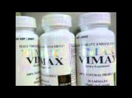 harga obat pembesar alat vital pria 2bb4042d obat pembesar alat