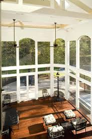 Covered Porch Pictures Patio Ideas Diy Patio Privacy Screen Ideas Screened In Porch