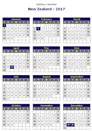 printable calendar queensland 2016 november 2017 calendar nz weekly calendar template