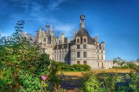 around the world in 80 castles beautiful castles in europe anna