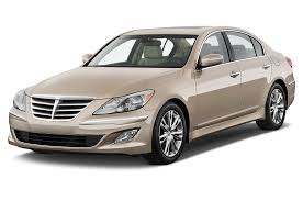 hyundai genesis com 2012 hyundai genesis reviews and rating motor trend