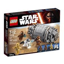 Picwic Lego by Lego