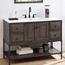 fairmont bathroom vanities bathroom vanity bathroom vanity