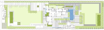 modern farmhouse floor plans of architecture modern farmhouse by dada partners in