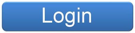 Log In Login Button Glsen