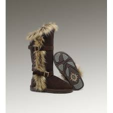 ugg top sale 65 best ugg boots images on boot boots and